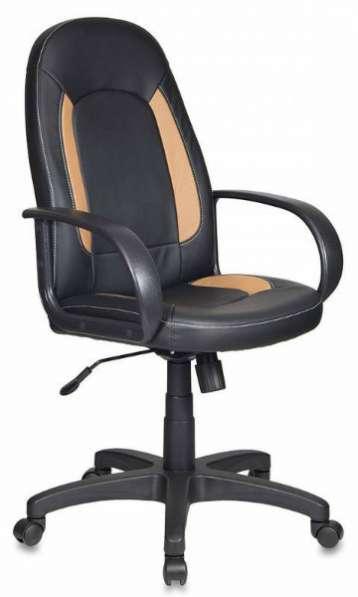 826/B+BG кресло