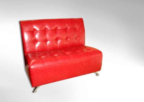 Купить диван Прованс ТМ BISSO