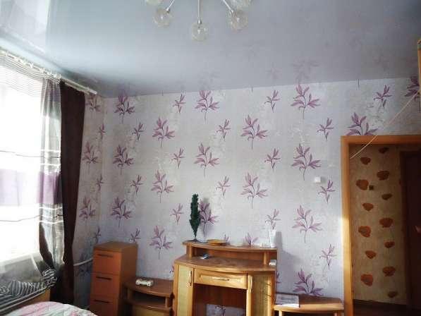 Продам 2х. комнатную квартиру в Каменск-Уральске в Екатеринбурге фото 11