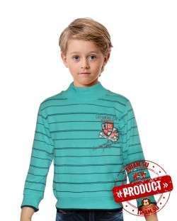 Низкие цены на детскую одежду оптом