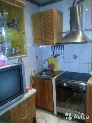 Продажа элитного жилья в Москве
