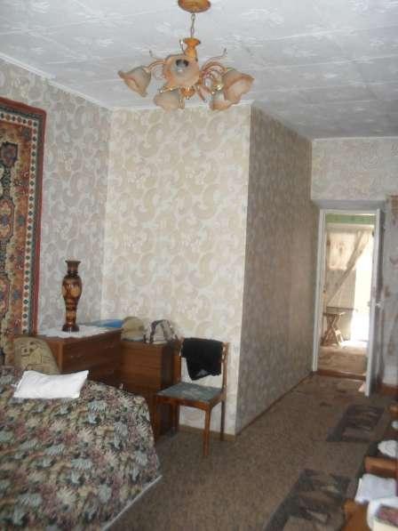 Продаю часть дома с ремонтом в Центре