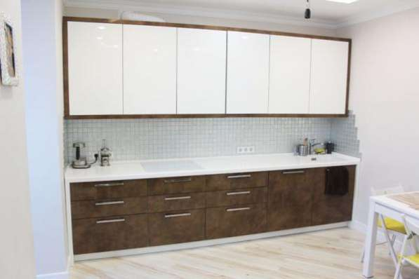 Кухня Zegare