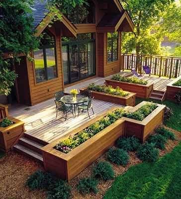 Всё для дома и сада