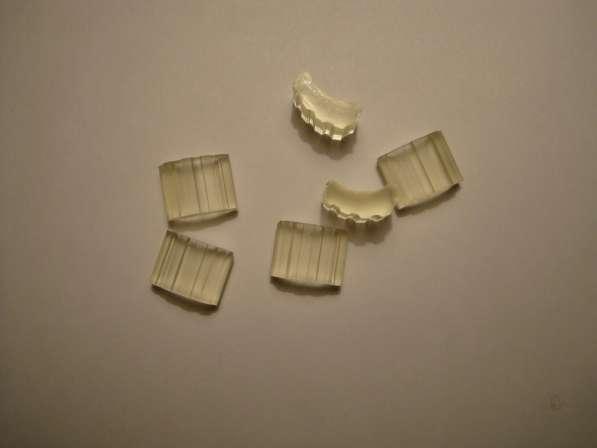 Накладки сбрасывающих роликов Magner-35