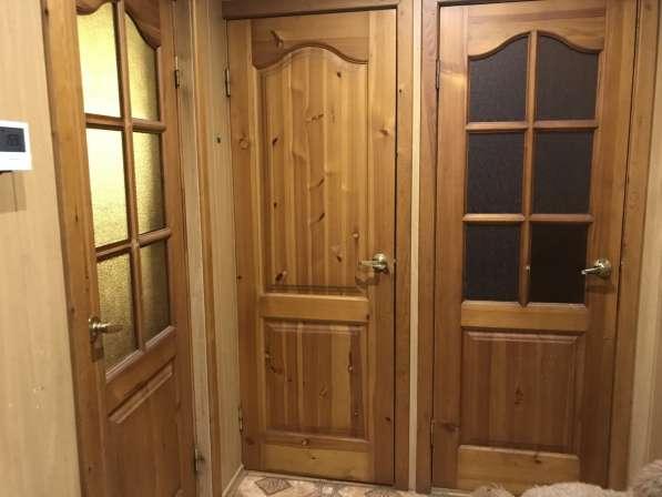 Продам кирпичный дом, возможна прописка в Великом Новгороде фото 17