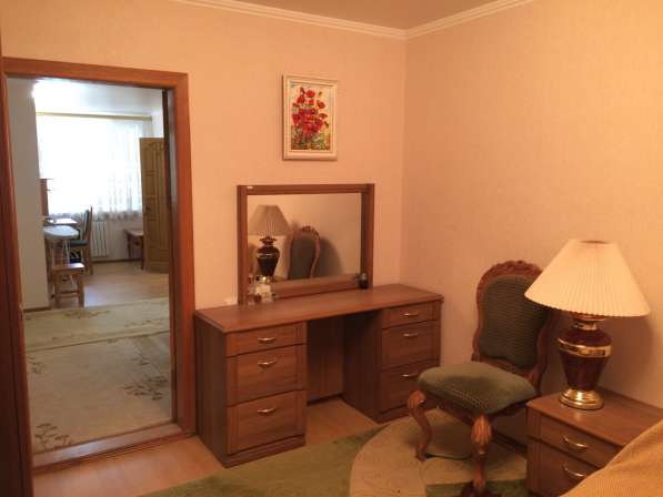 Продам двух комнатную квартиру в Севастополе у моря в Севастополе фото 12