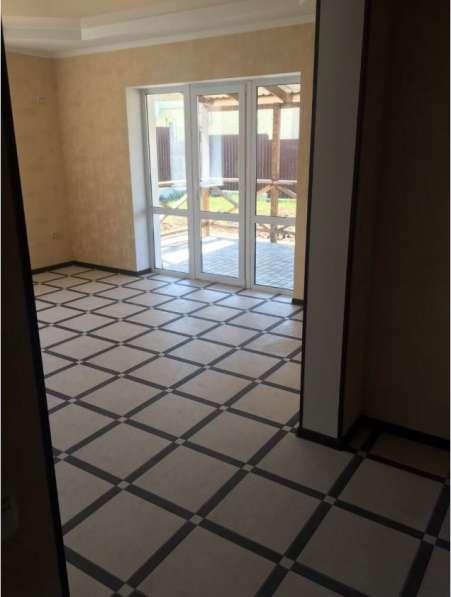 Продается новый дом в Пионерском в Симферополе фото 7