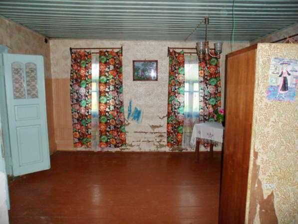 Продам дом в д. тетеревец 20 км. от г.клецка Минская область в