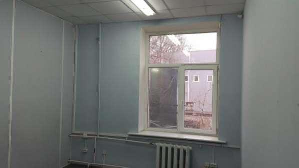 Сдам Офис 111. 4 м2