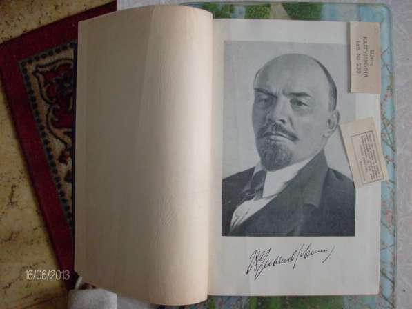 Книги журналы в Москве фото 17