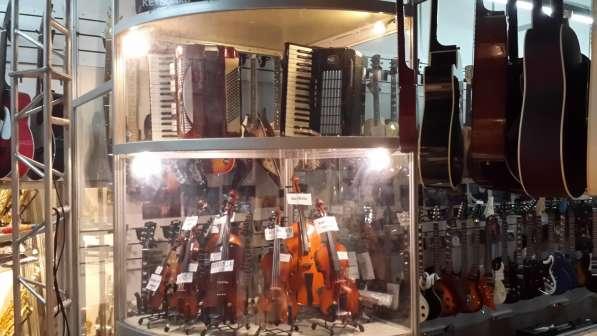 Гитары, синтезаторы световое и звуковое оборудование в Москве фото 10