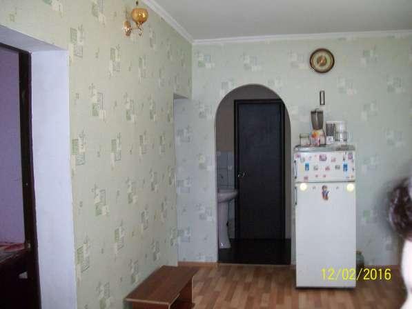 Продам дом с. Греческие роты с городской пропиской