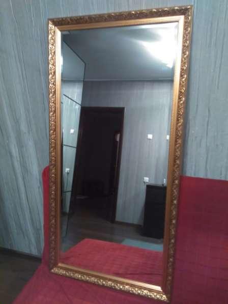 Продаю новое зеркало