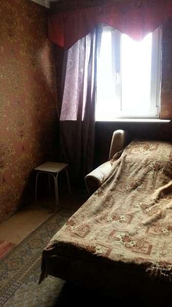 Продаю Дом 180 м² на участке 6 сот в Омске фото 6
