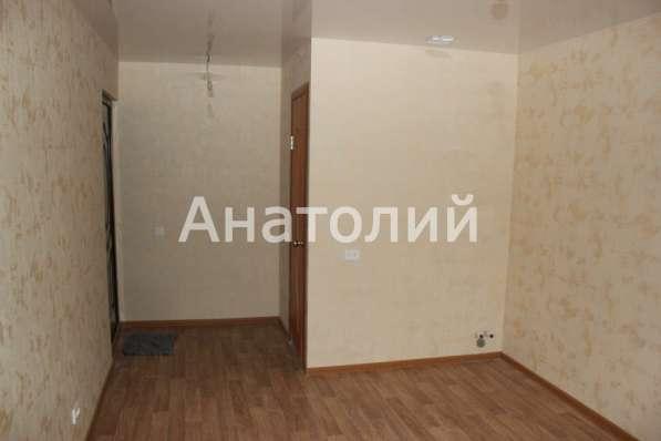 Продам просторную гостинку в Томске фото 3