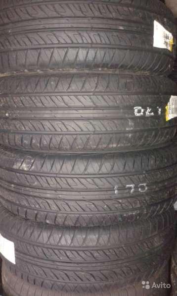 Новые комплекты Dunlop 265/70 R16 Grandtrek PT2