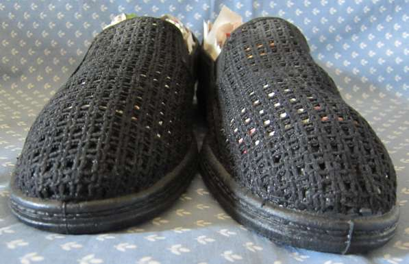 Летняя обувь, сандалии, мокасины в Калининграде фото 7