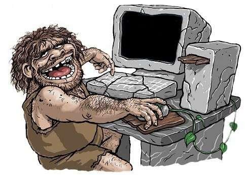 Компьютер по человеческой цене