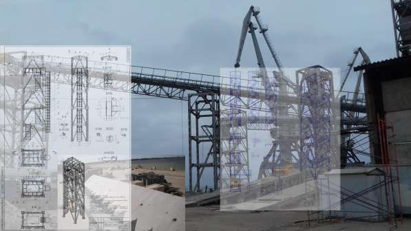 Разработка КМД в Новосибирске фото 4