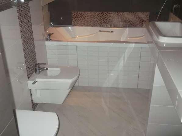 Высококачественный ремонт квартир в Новосибирске фото 3