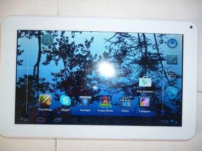 планшетный ПК Samsung P-5200
