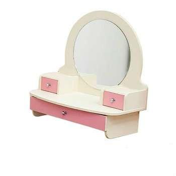 туалетный столик Принцесса