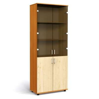 Мебель для менеджеров и бухгалтеров МЕГА-ОФИС