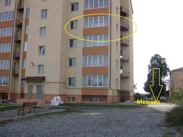 Продам 1-о кімнатну квартиру, покращенного планування