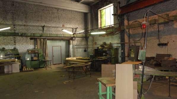 Цех, склад, готовый бизнес, 1400 м² в Майкопе
