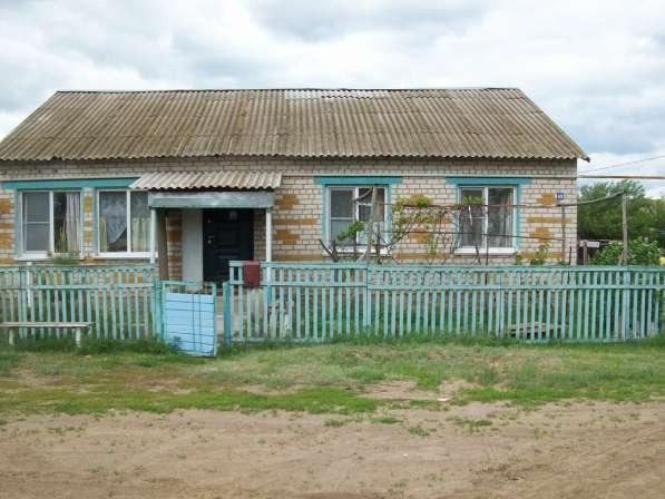 Продам благоустроенный коттедж в Волгоградской области в Волгограде фото 12