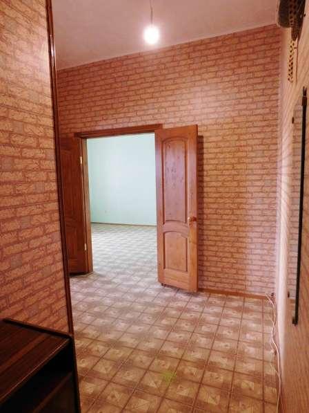 1-комнатная квартира в кирпич доме в Дзержинском р-не(46 м2) в Ярославле фото 11