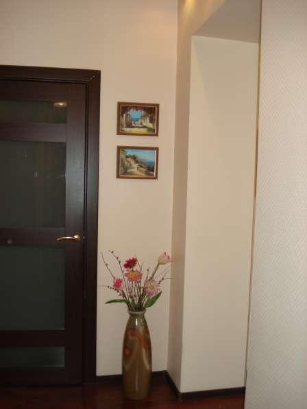 Продается квартира-сталинка в центре Советского района в Волгограде фото 3