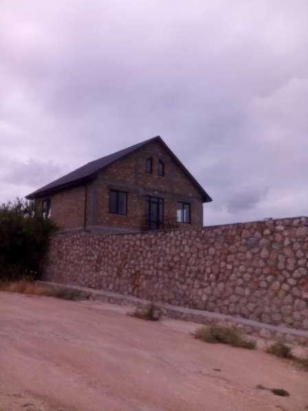 Продам новый дом в г. Севастополе в Севастополе фото 16