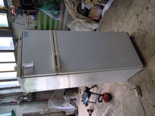 Продается холодильник атлант гарантия 6 месяцев, после то
