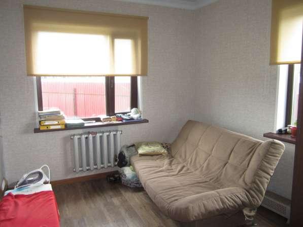 Купи дом в душевном месте в Тюмени фото 5