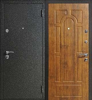 Двери входные, сейф-двери, входные группы для любой цели