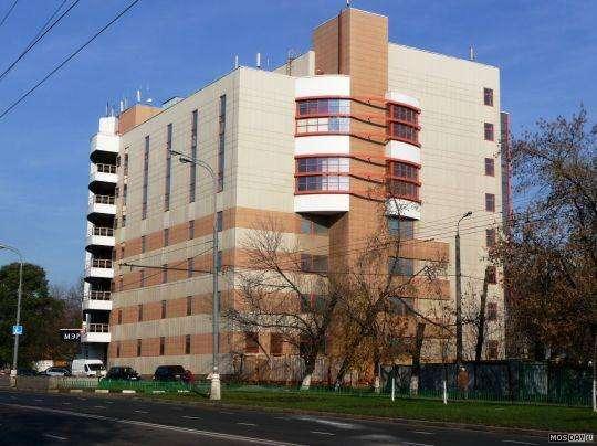 Прямая аренда от собственника 45 кв.м. Люблино