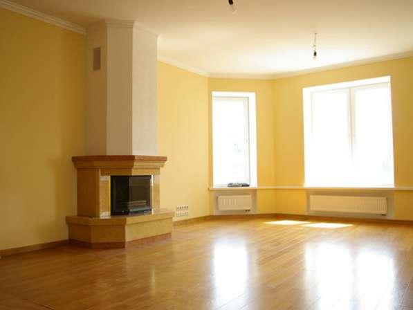 Комплексный ремонт квартир, домов, офисов под ключ в Воронеже фото 7