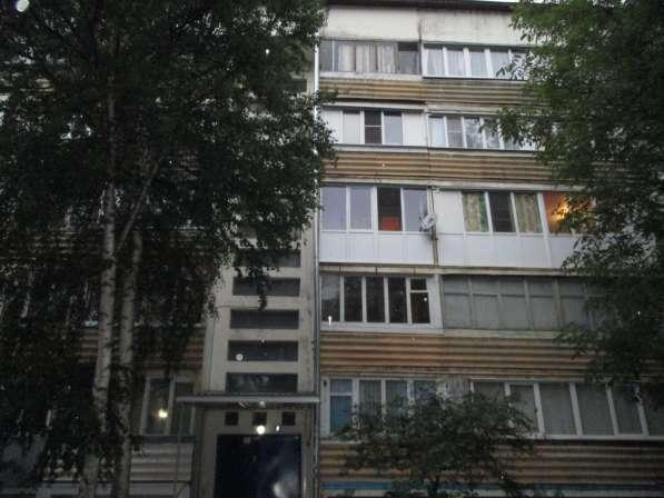 СРОЧНО продается квартира в Ессентуках фото 5
