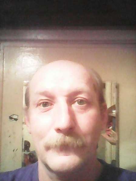 Максим, 47 лет, хочет пообщаться
