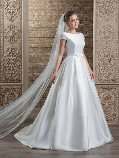 Свадебные платья, вечерние платья, свадебная обувь и тд в Воронеже фото 7