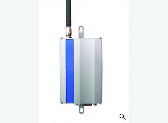 Передатчик YOO-GSM-C1
