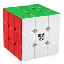 Кубик Рубика MoYu AoLong 3x3, в Ялте