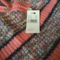Продам новый теплый свитер., в Волгограде