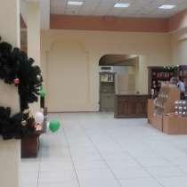 Магазин, клуб, ресторан, в г.Москва