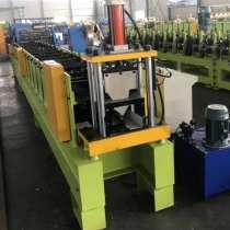 Оборудование для производства водосточных труб и желобов, в г.Lung