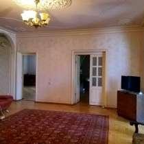 Продажа дома 278 кв. м. Волгоград, Дзержинский р-н, Игарская, в Волгограде