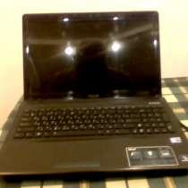 Ноутбук Asus K52F, в г.Москва