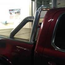 Ford Ram дуга, в г.Брест